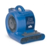Windsor Air Mover 3 Portable Blower Machine - 3 Speeds