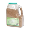 GreenSorb™ Eco-Friendly Sorbent - Clay, 2.4-lb Shaker Bottle