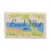 Beach Mist™ Face & Body Soap - 0.5 oz.