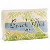 Beach Mist™ Face & Body Soap - 0.75 oz.