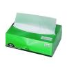 Bagcraft Bakery Tissue - 6X10.75