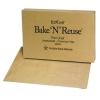 Bagcraft Bake ™ Pan-Liner -