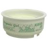 BIG D Solid Organic Gels - Mountain Air