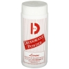 BIG D Deodorant Powder - Lemon, 1 lb. container