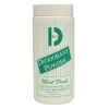 BIG D Deodorant Powder - Mint Fresh, 50 lb. container