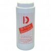 BIG D D'Vour Dry Deodorants - Lemon, 25 lb. container