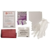 BIG D D'Vour Dry Clean-Up Kit