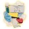 BIG D Extra Duty D'Vour Clean-Up Kit -