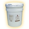 BIG D Dumpster D plus C - 25 lb. container, Lemon