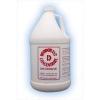 BIG D Deodorant Concentrate - 5 Gallon Pail, Citrus