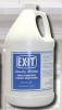 BIG D EX-IT Fabric Softener - 55 Gallon Drum
