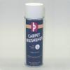 BIG D Carpet Freshener  - 14 OZ.