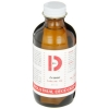 BIG D Industrial Wick Deodorant - 1.5 OZ., Lemon