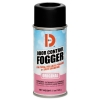 BIG D Odor Control Fogger - 5-OZ. Aerosol Can