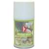 BIG D Metered Concentrated Room Deodorant - Melon Mist, 7 OZ.