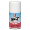 BIG D Metered Concentrated Room Deodorant - Potpourri, 7 OZ.