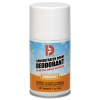 BIG D Metered Concentrated Room Deodorant - Sunburst, 7 OZ.