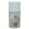 BIG D Metered Concentrated Room Deodorant - Vanilla, 7 OZ.