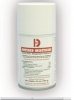 BIG D Metered Insecticide - 6.5 OZ.