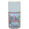 BIG D Metered Concentrated Room Deodorant - Spiced Tea, 7 OZ.