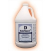 BIG D Drain-Tame plus Liquid Deodorant - 1 Gallon