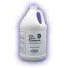 BIG D Drip Deodorant Concentrate - Mountain Air, 1 Gal.