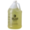 BIG D Drip Deodorant Concentrate - Sunburst, 1 Gal.
