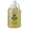 BIG D Drip Deodorant Concentrate - Sunburst, 1 Gal.