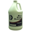 BIG D Water Soluble Deodorant - 1 Gallon, Cinnamon