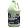 BIG D Water Soluble Deodorant - 55 Gallon Drum, Natural