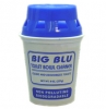 BIG D Blu Toilet Bowl Cleaner -