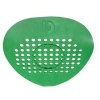 BIG D Deodorant Urinal Screen - Evergreen