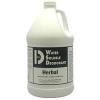 BIG D Water Soluble Deodorant - 55 Gallon Drum, Herbal
