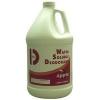 BIG D Water Soluble Deodorant - 55 Gallon Drum, Apple