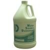 BIG D Water Soluble Deodorant - 5 Gallon Pail, Clean Breeze