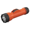 Bright Star WorkSafe™ Waterproof Flashlight - 3 Way Switch