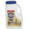 Bar Keepers Friend® Powdered Cleanser & Polish - 10 lbs Box