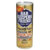 Bar Keepers Friend® Powdered Cleanser & Polish - 21 Oz.