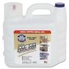 Bar Keepers Friend® MORE Spray + Foam Cleaner - 1.66 Gal Bottle