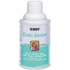 BOLT Air Freshener with Odor Counteractant Refills - Exotic Garden