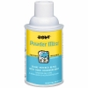 BOLT Air Freshener with Odor Counteractant Refills - Powder Mist