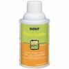 BOLT Air Freshener with Odor Counteractant Refills - Citrus Sunrise