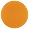 """Abrasive - 6"""" Diameter, 180 Grit, Yellow, 32/ct"""