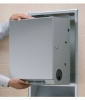 BOBRICK ClassicSeries® Touch-Free, Pull Towel Dispenser Module -