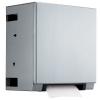 BOBRICK Convertible Automatic, Universal Roll Paper Towel Dispenser Module -
