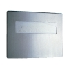 BOBRICK ConturaSeries® Surface-Mounted Seat-Cover Dispenser -