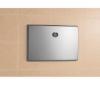 "BOBRICK ConturaSeries® Recessed Sanitary Napkin Disposal - 11-1/4"" W X 9-1/2"" H X 4"" D"