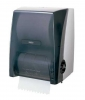 "BOBRICK Surface Mounted Roll Paper Towel Dispenser - 12 1?2"" W X 15 1?2"" H X 9 1?2"" D"