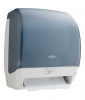 BOBRICK Automatic Universal Surface Mounted Roll Towel Dispenser -