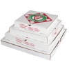 Pizza Boxes - 50 / bundle